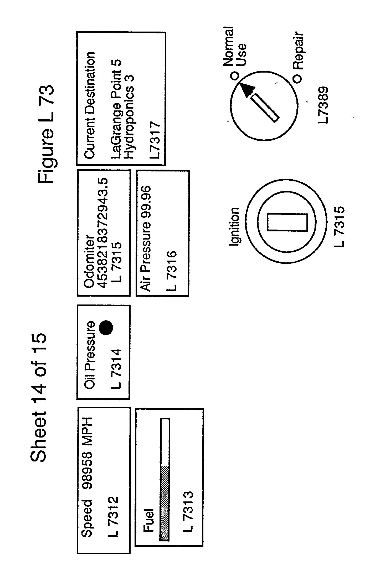 Figure US20020194533A1-20021219-P00228