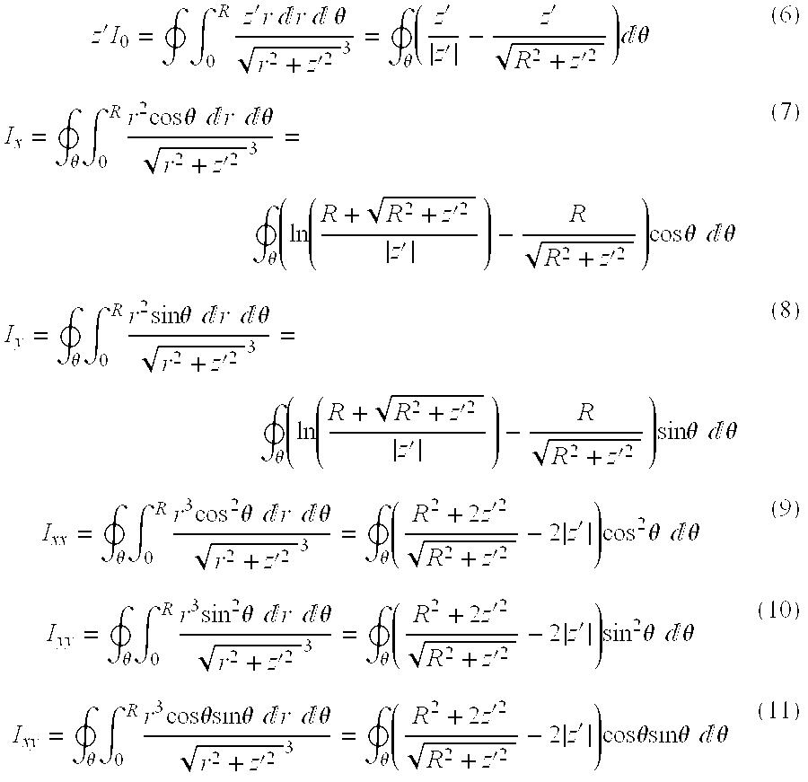 Figure US06512999-20030128-M00004