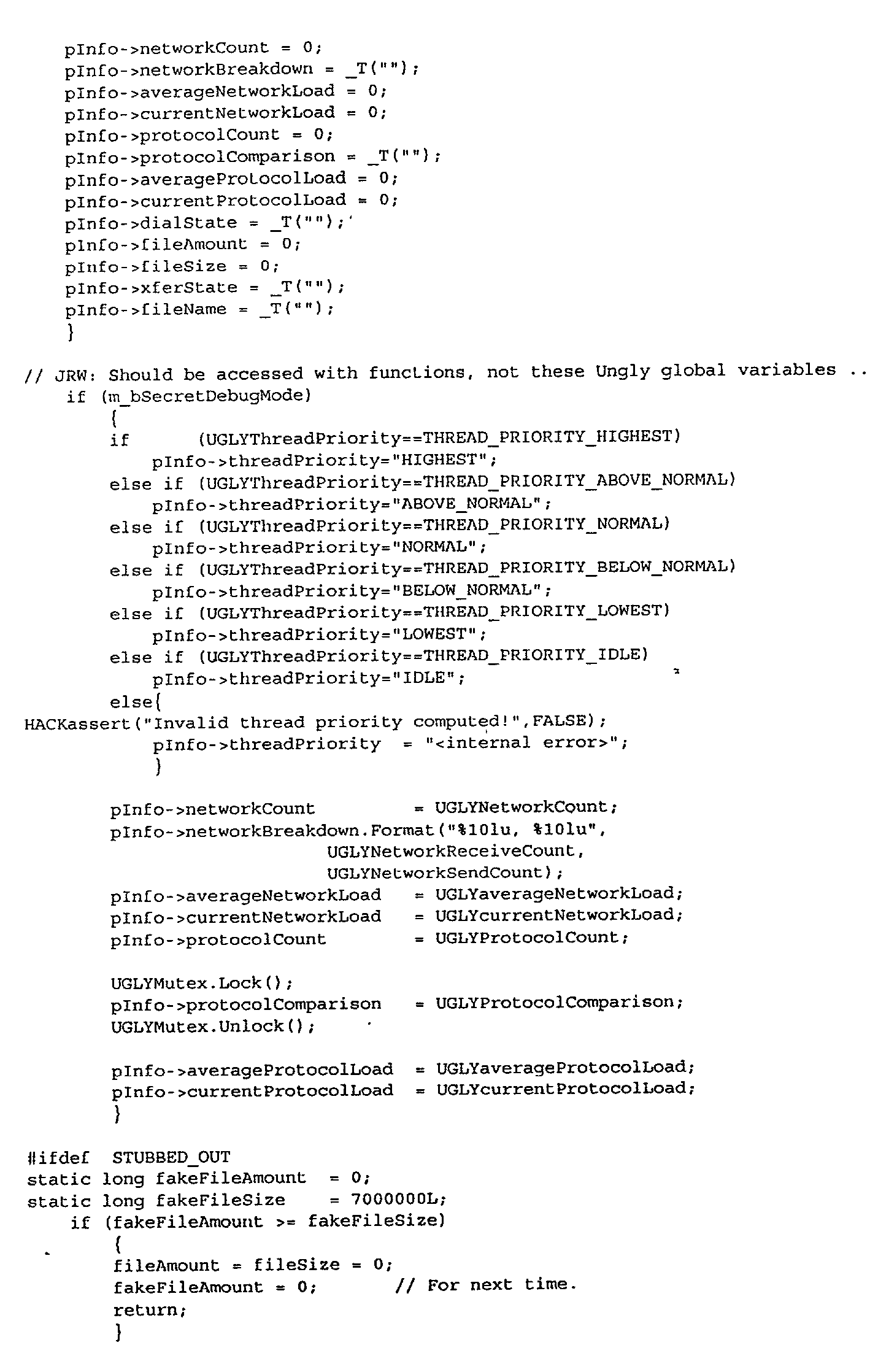 Figure US20020032884A1-20020314-P00142