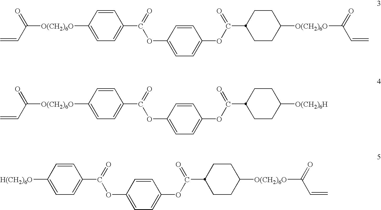 Figure US20070024970A1-20070201-C00005