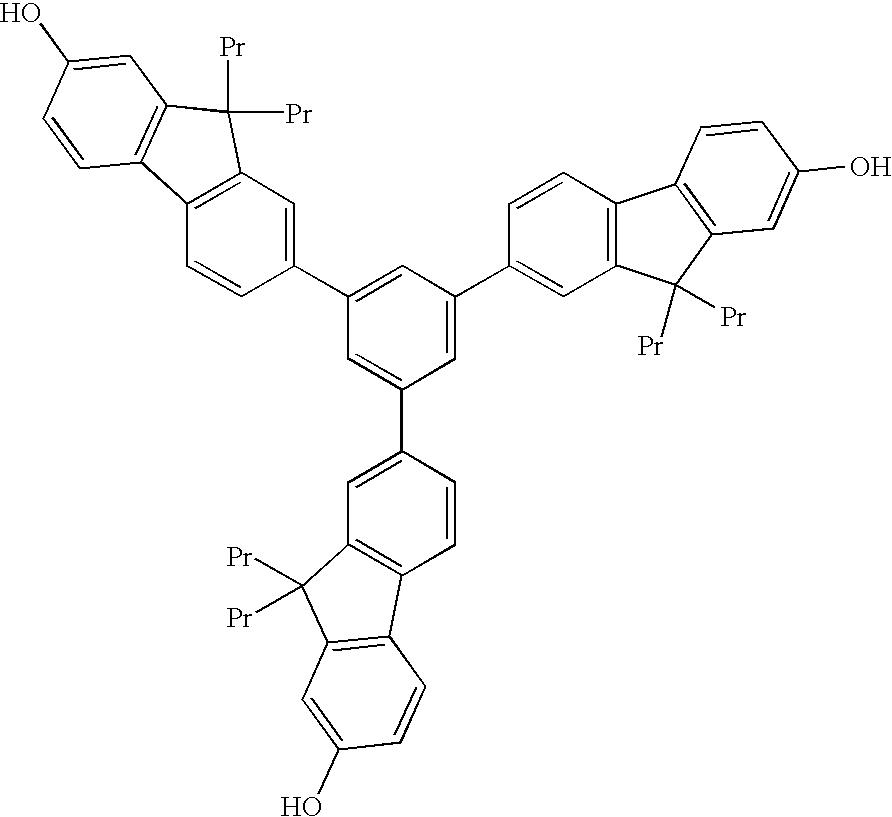 Figure US20030064248A1-20030403-C00020