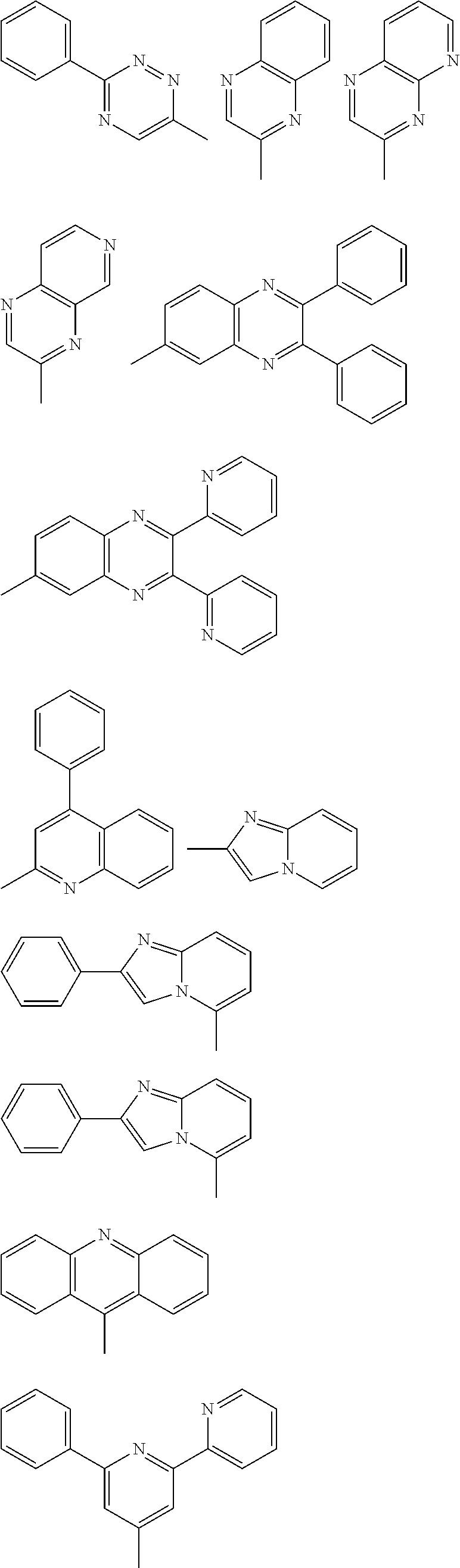 Figure US08568903-20131029-C00057