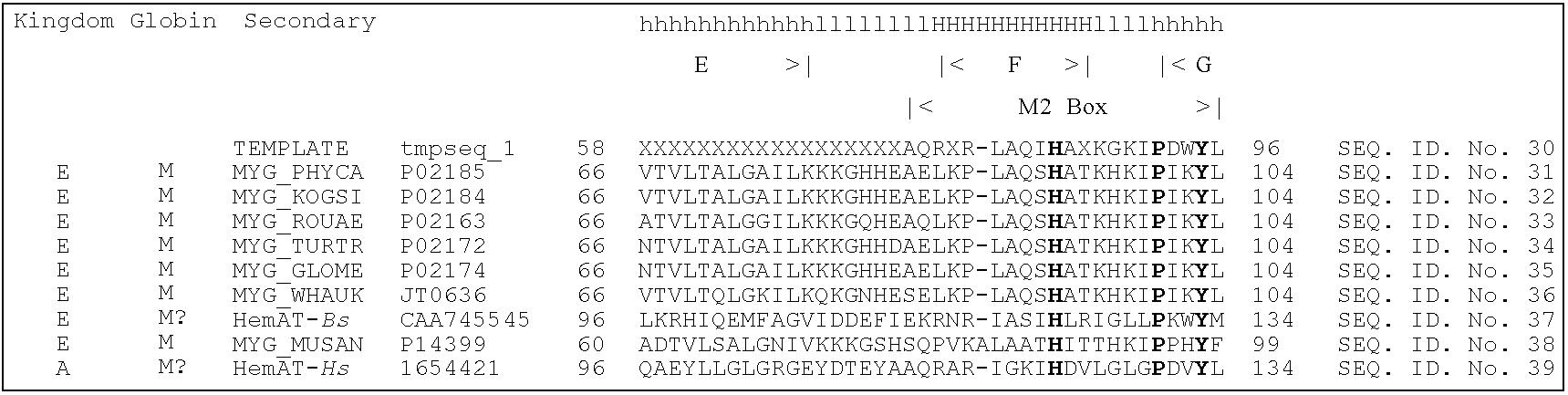 Figure US07129329-20061031-C00002