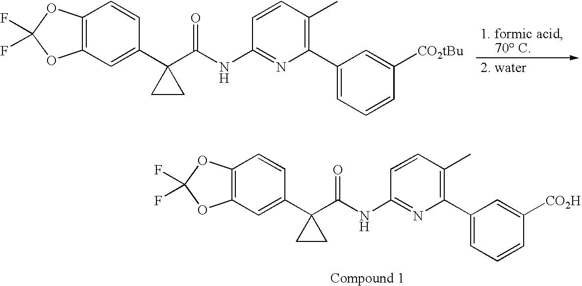 Figure US08124781-20120228-C00095