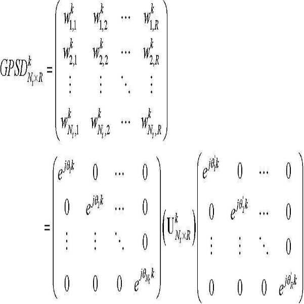 Figure 112008044491677-PAT00021