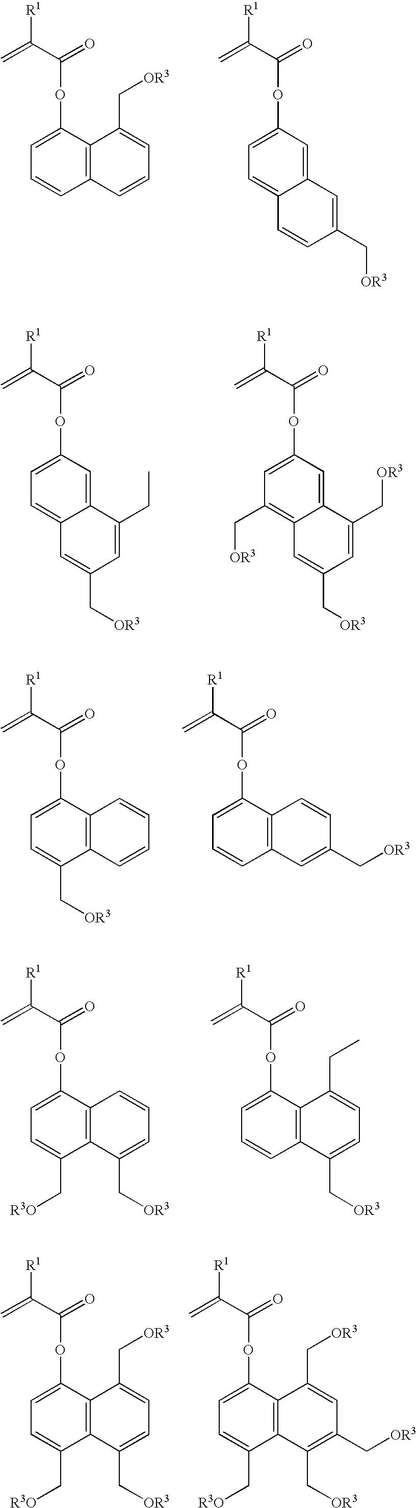 Figure US08057982-20111115-C00012