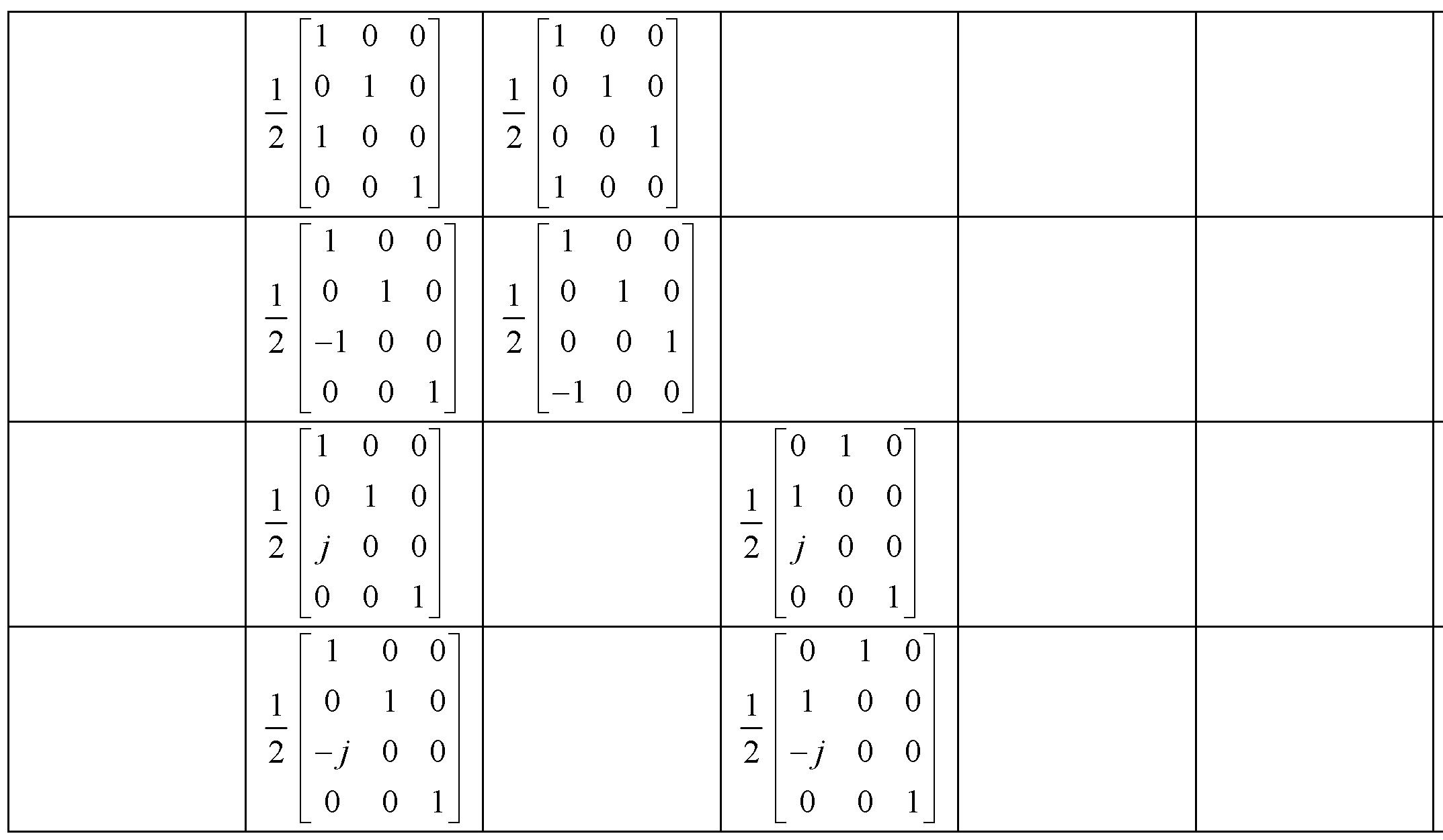 Figure 112010009825391-pat00230