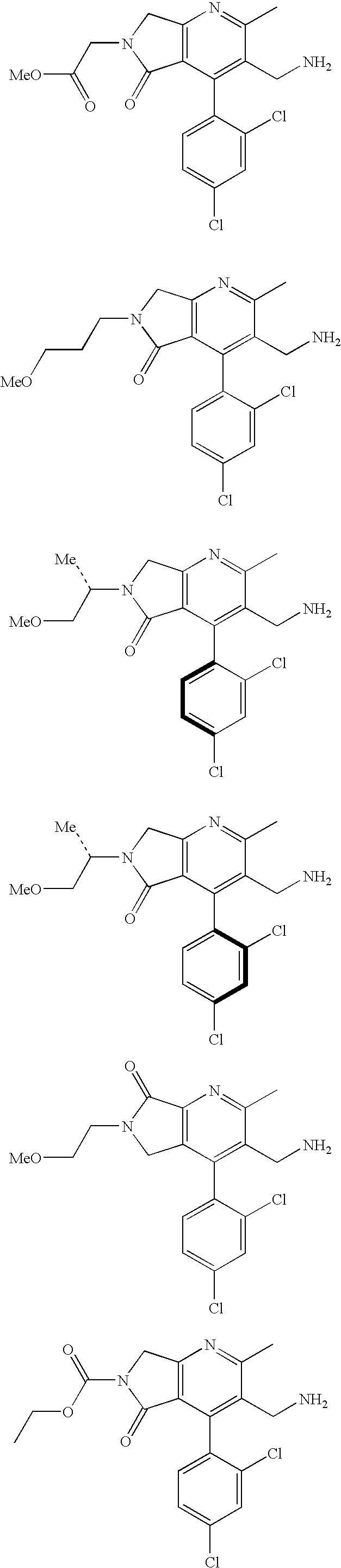 Figure US07521557-20090421-C00308