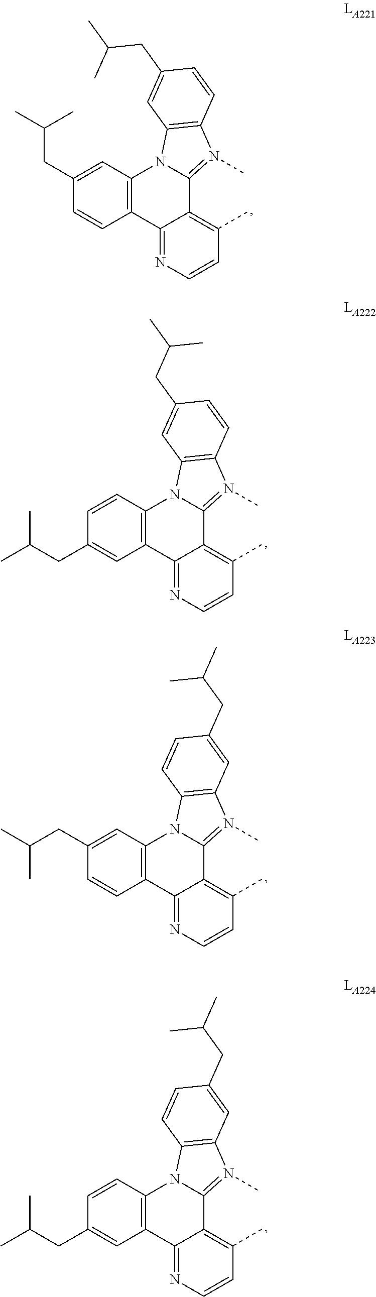Figure US09905785-20180227-C00076