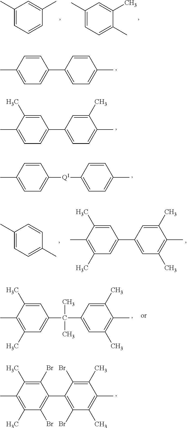 Figure US09382382-20160705-C00058