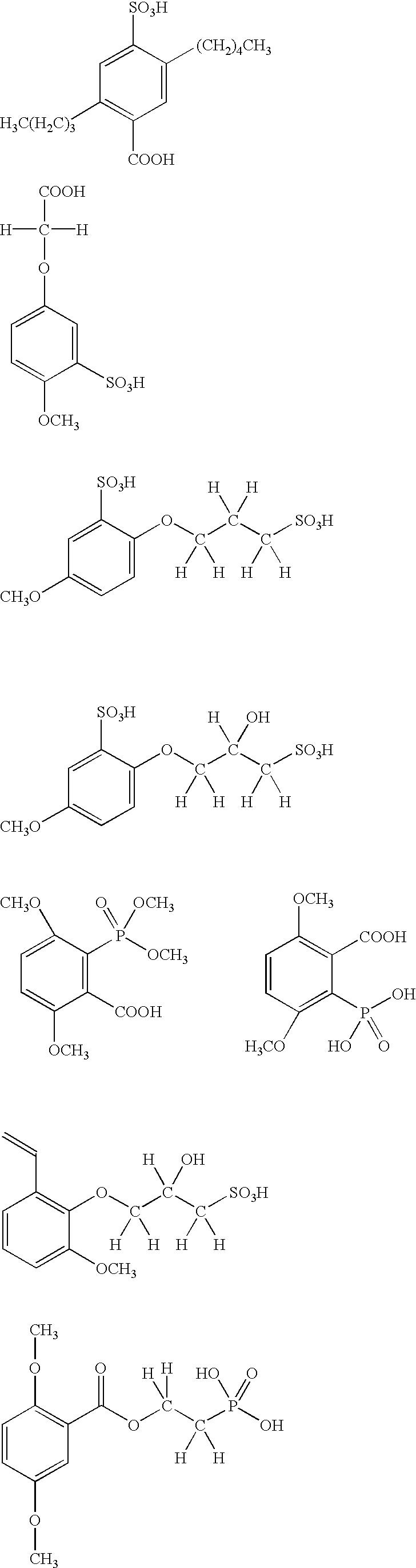 Figure US06861458-20050301-C00040