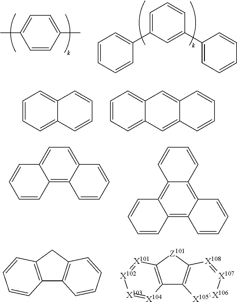 Figure US09780316-20171003-C00063