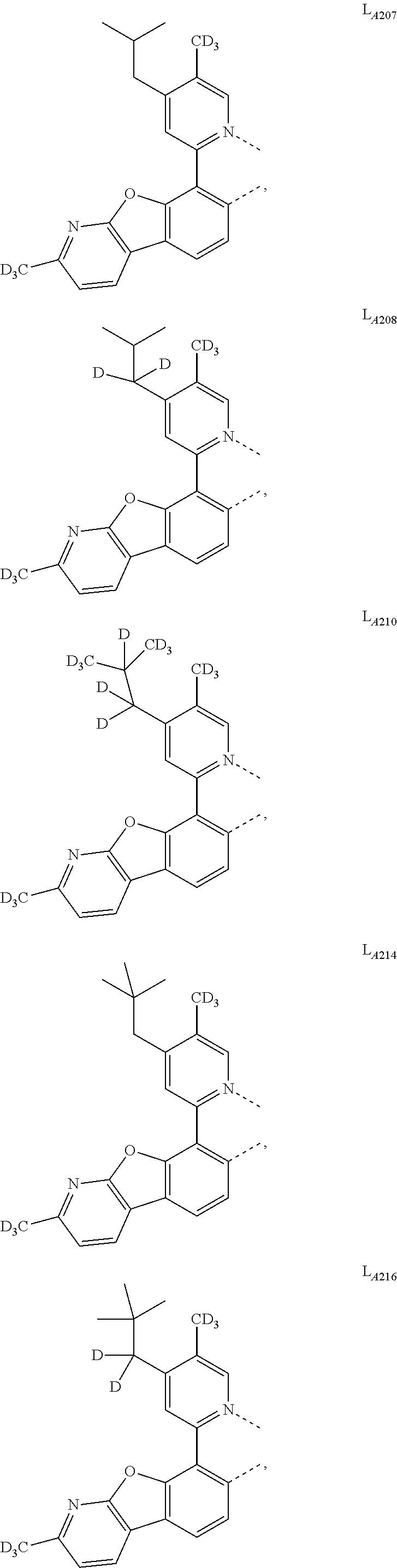 Figure US10043987-20180807-C00373