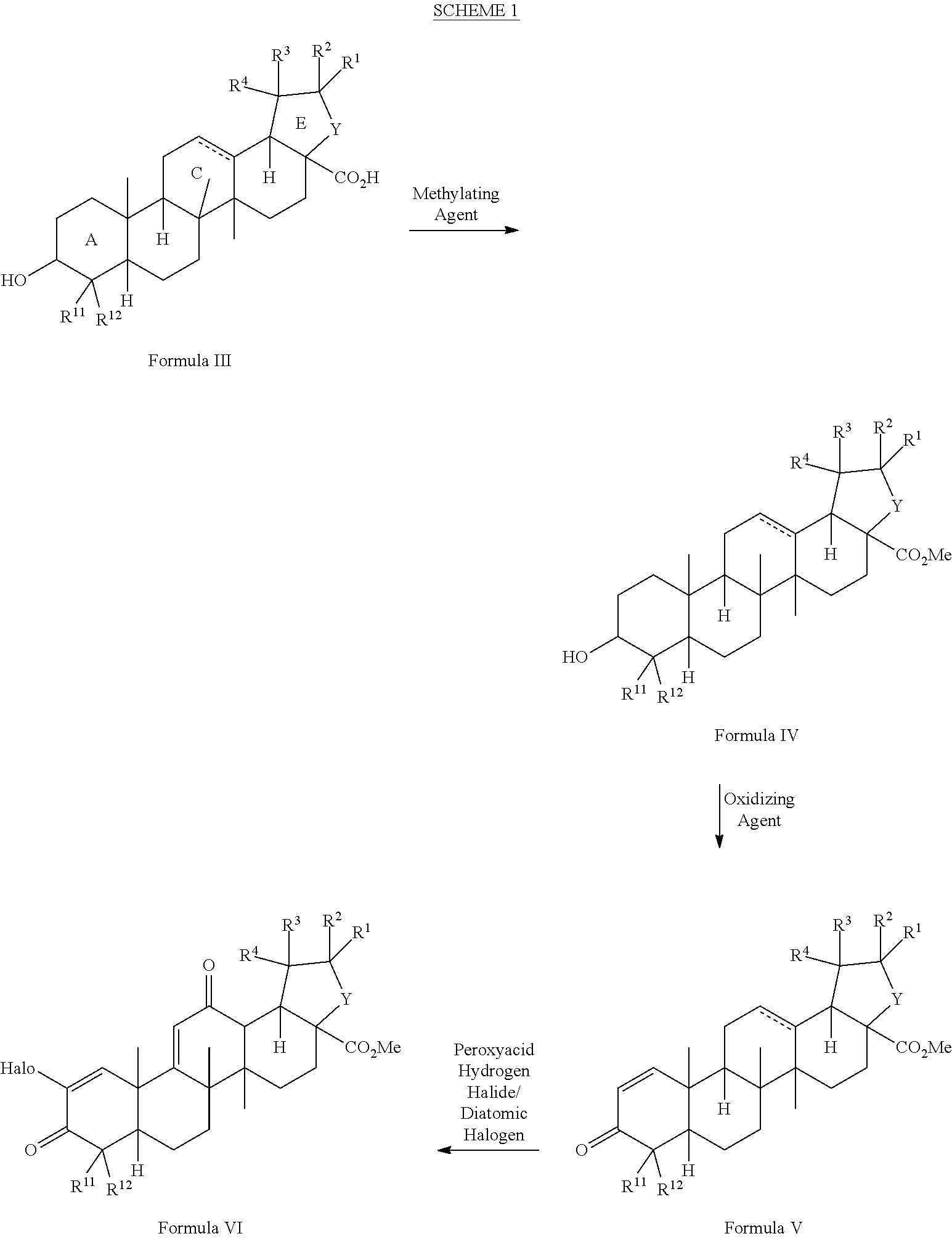 Figure US09539287-20170110-C00004