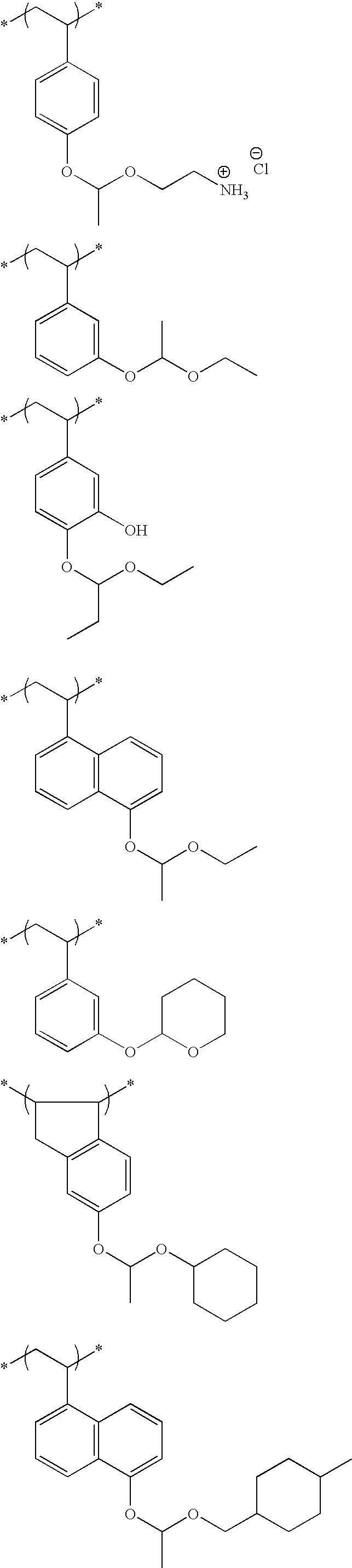 Figure US20100183975A1-20100722-C00097
