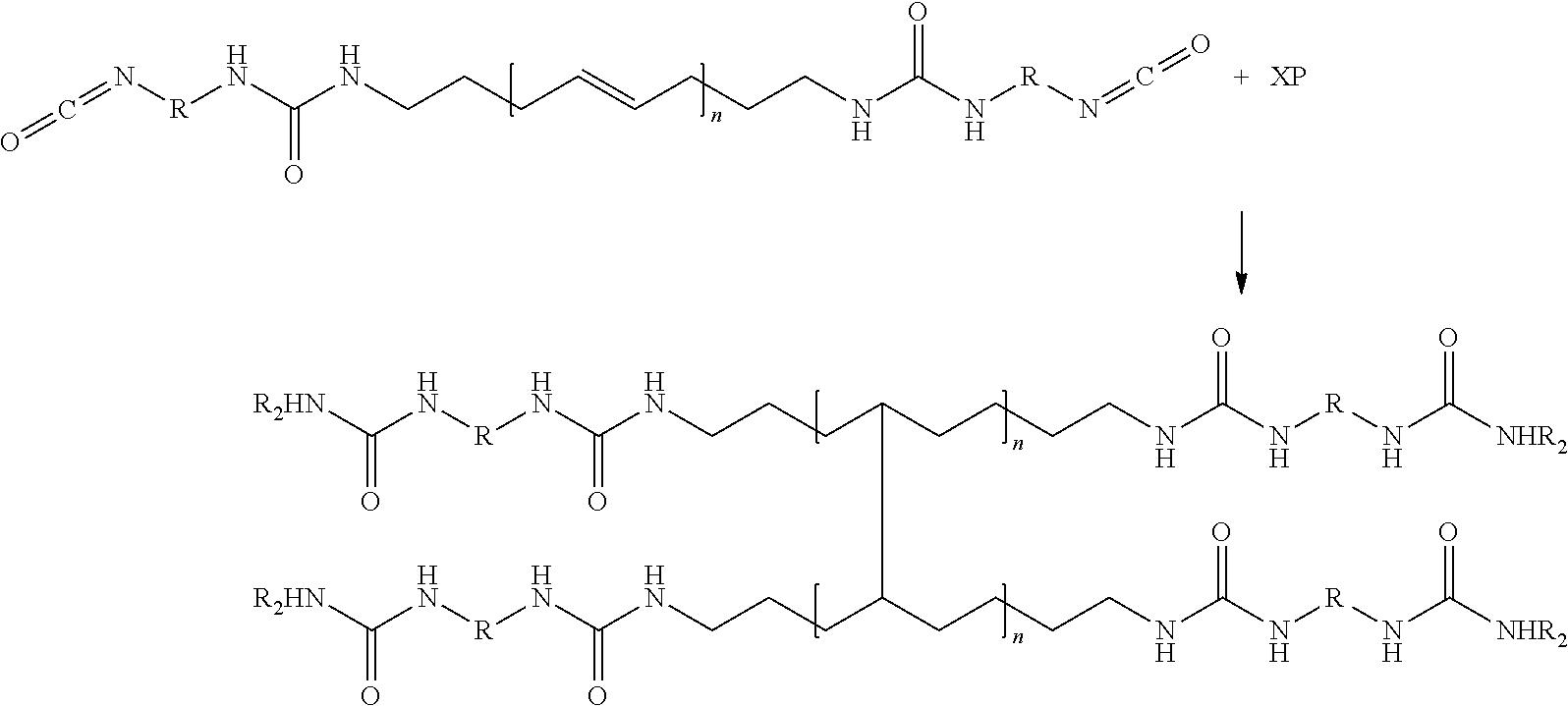 Figure US09206280-20151208-C00019