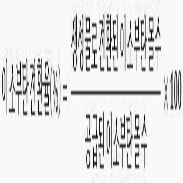 Figure 112014071256314-pat00003