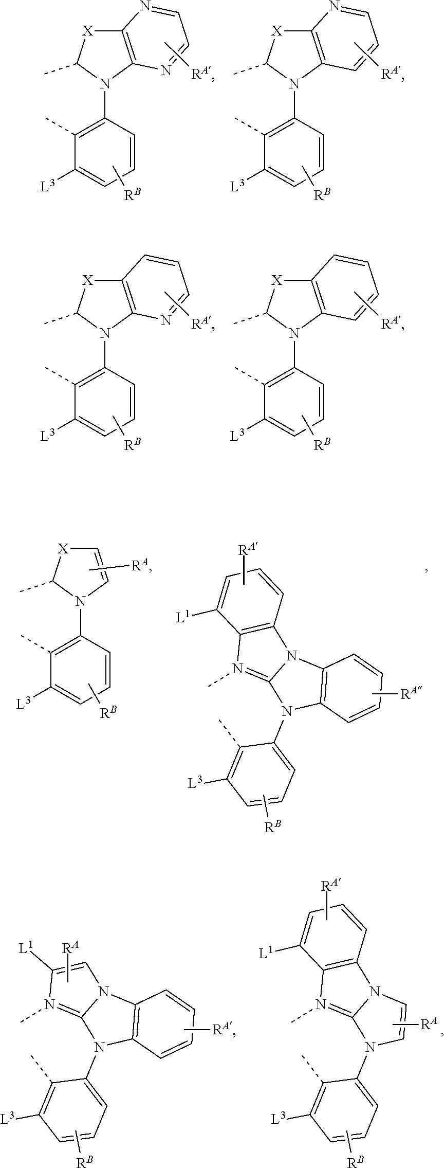 Figure US10301338-20190528-C00141