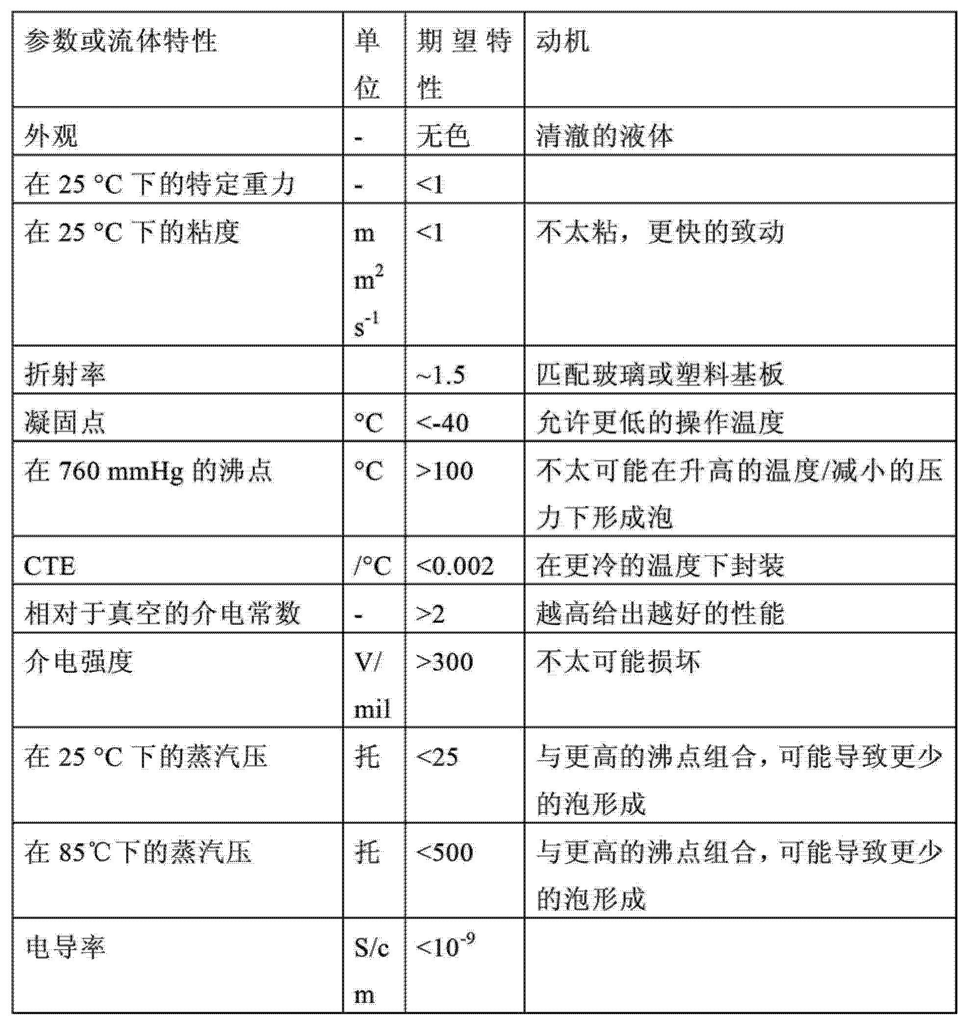 Figure CN102834763AD00361