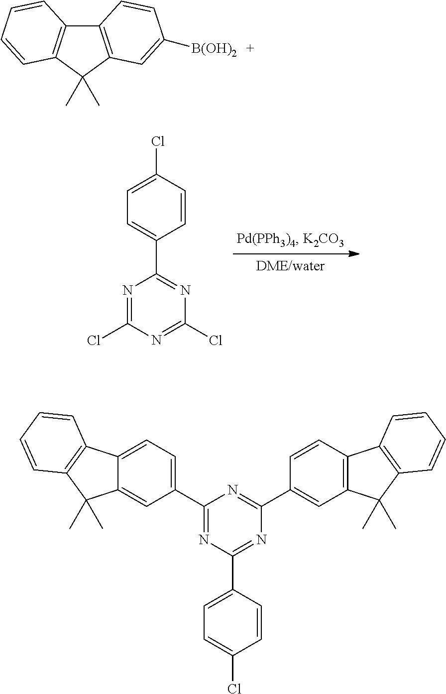 Figure US10297762-20190521-C00335