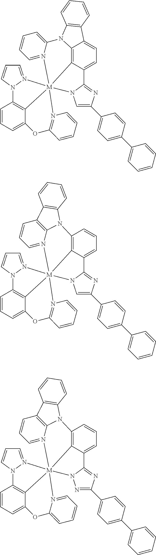 Figure US09818959-20171114-C00311