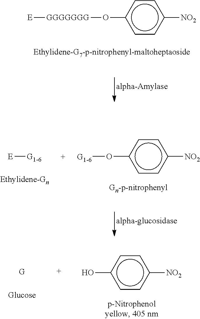Figure US20180179504A1-20180628-C00002