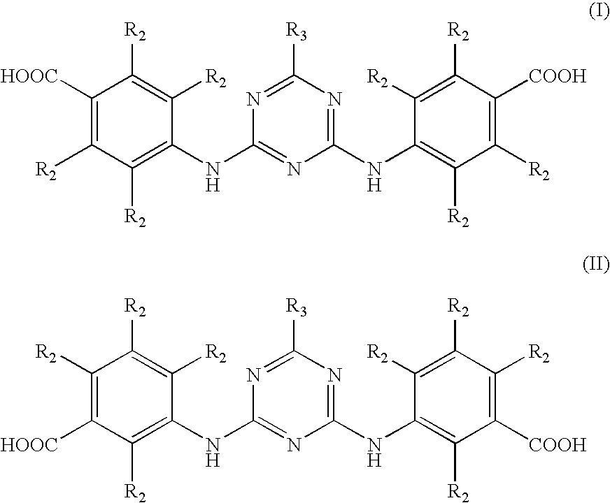 Figure US20080039533A1-20080214-C00001