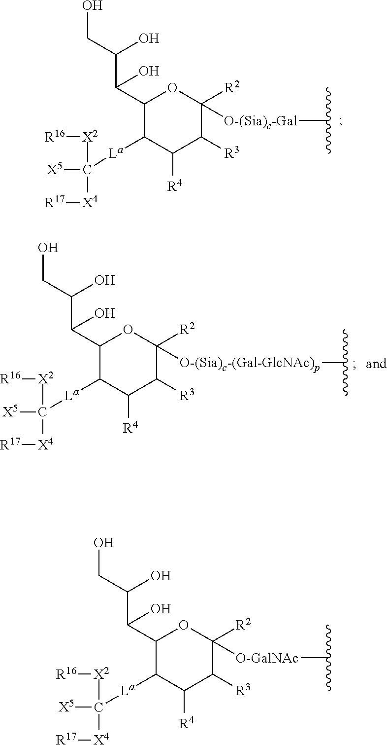 Figure US07956032-20110607-C00040