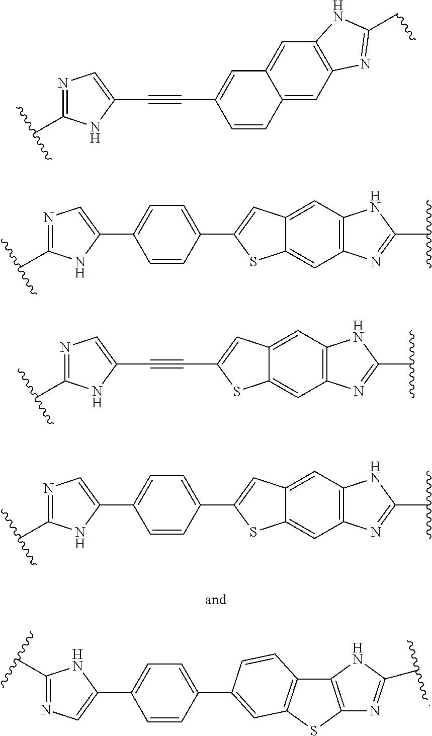 Figure US08273341-20120925-C00150