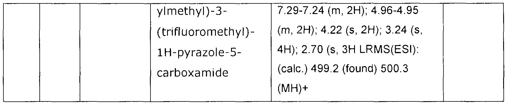 Figure imgf000122_0002