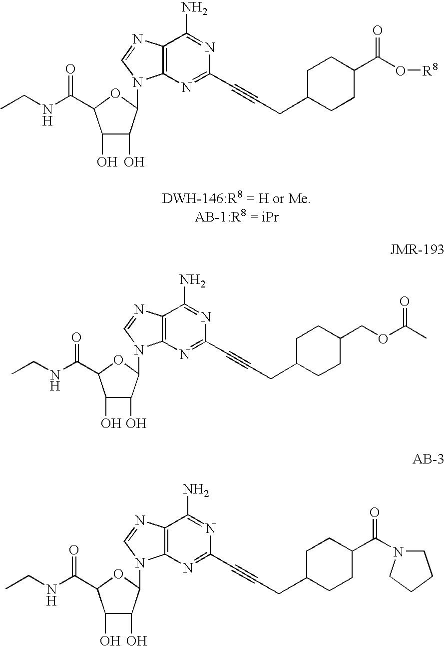 Figure US07427606-20080923-C00017