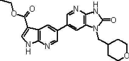 Figure JPOXMLDOC01-appb-C000114
