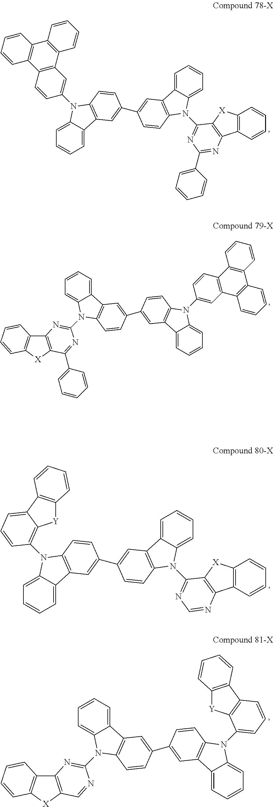 Figure US09553274-20170124-C00270