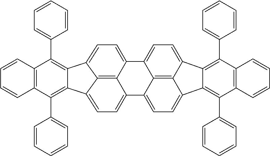 Figure US08216697-20120710-C00053
