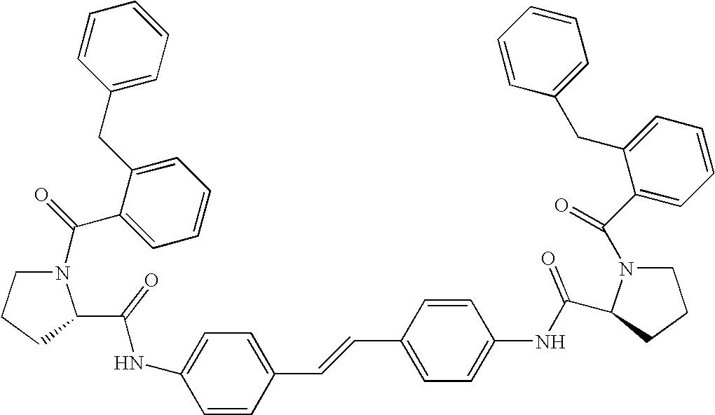 Figure US08143288-20120327-C00185