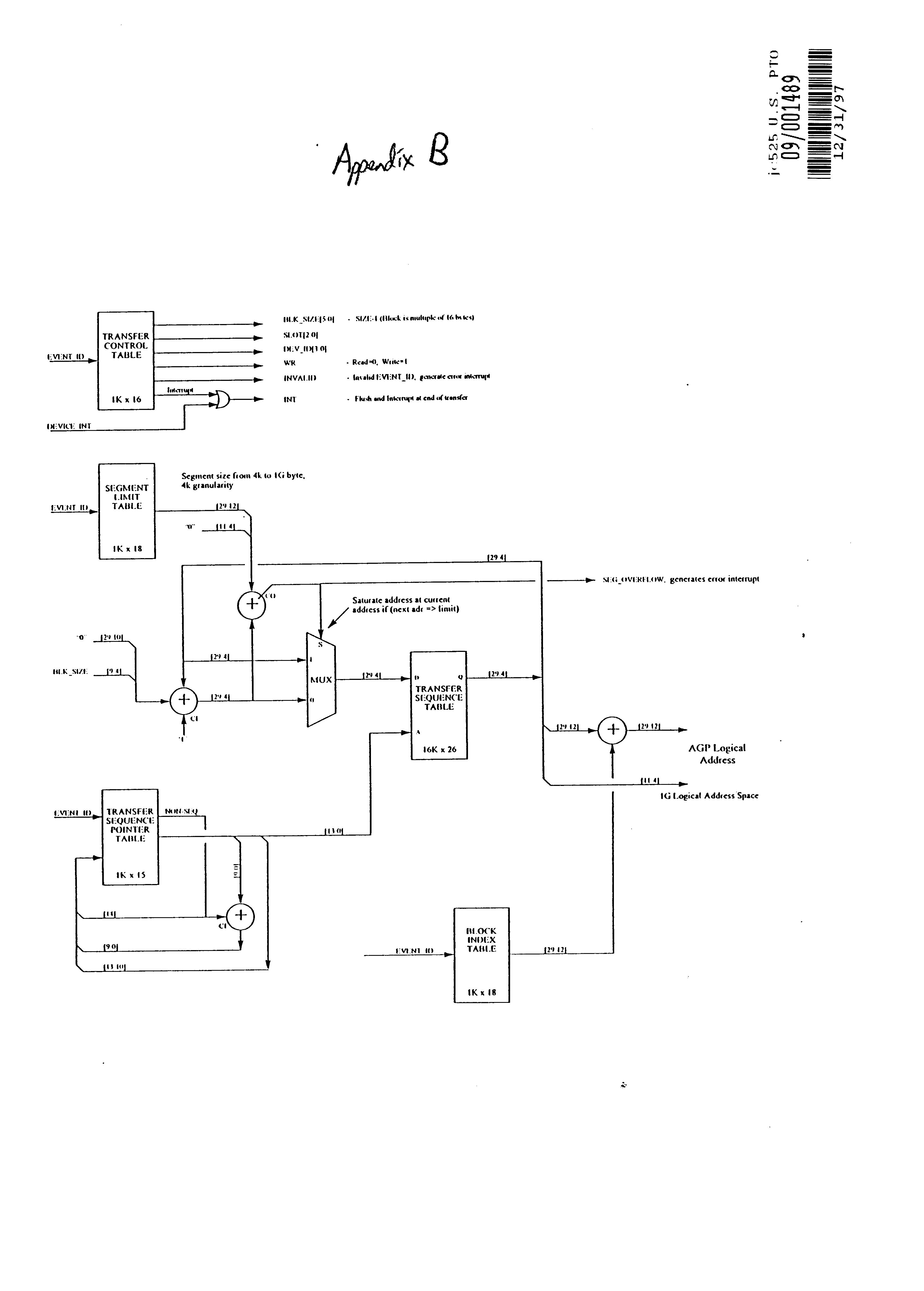 Figure US06171244-20010109-P00003