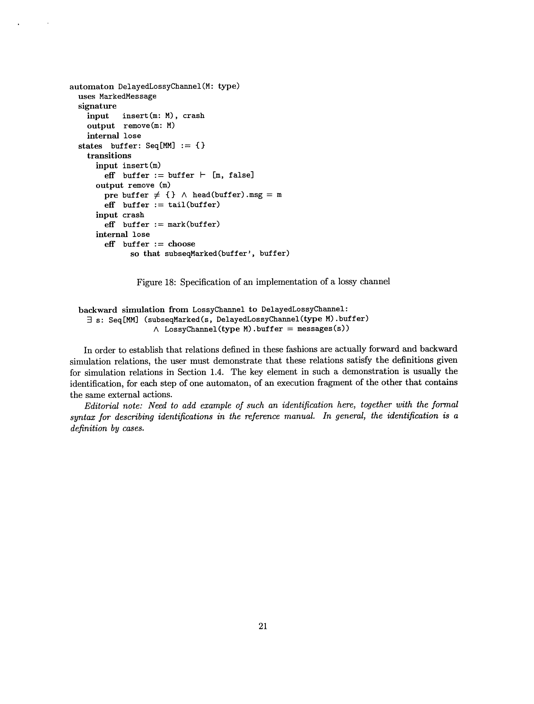 Figure US06289502-20010911-P00026