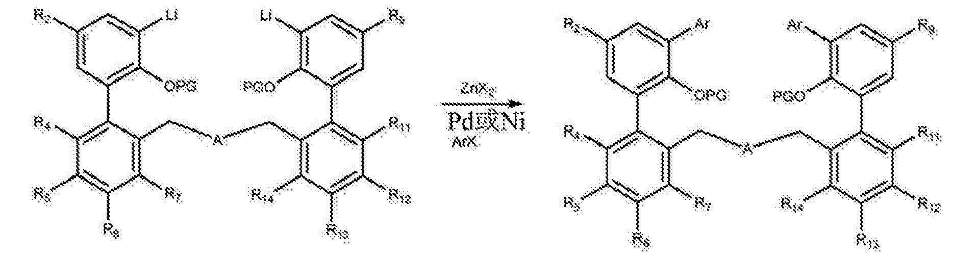 Figure CN107531601AD00223