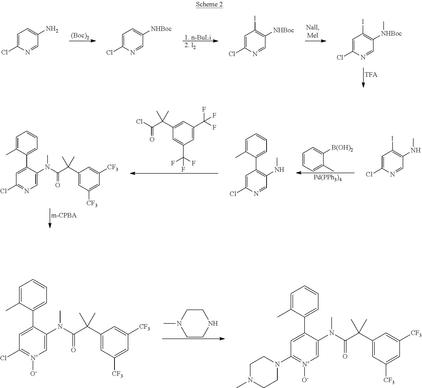 Figure US08426450-20130423-C00022