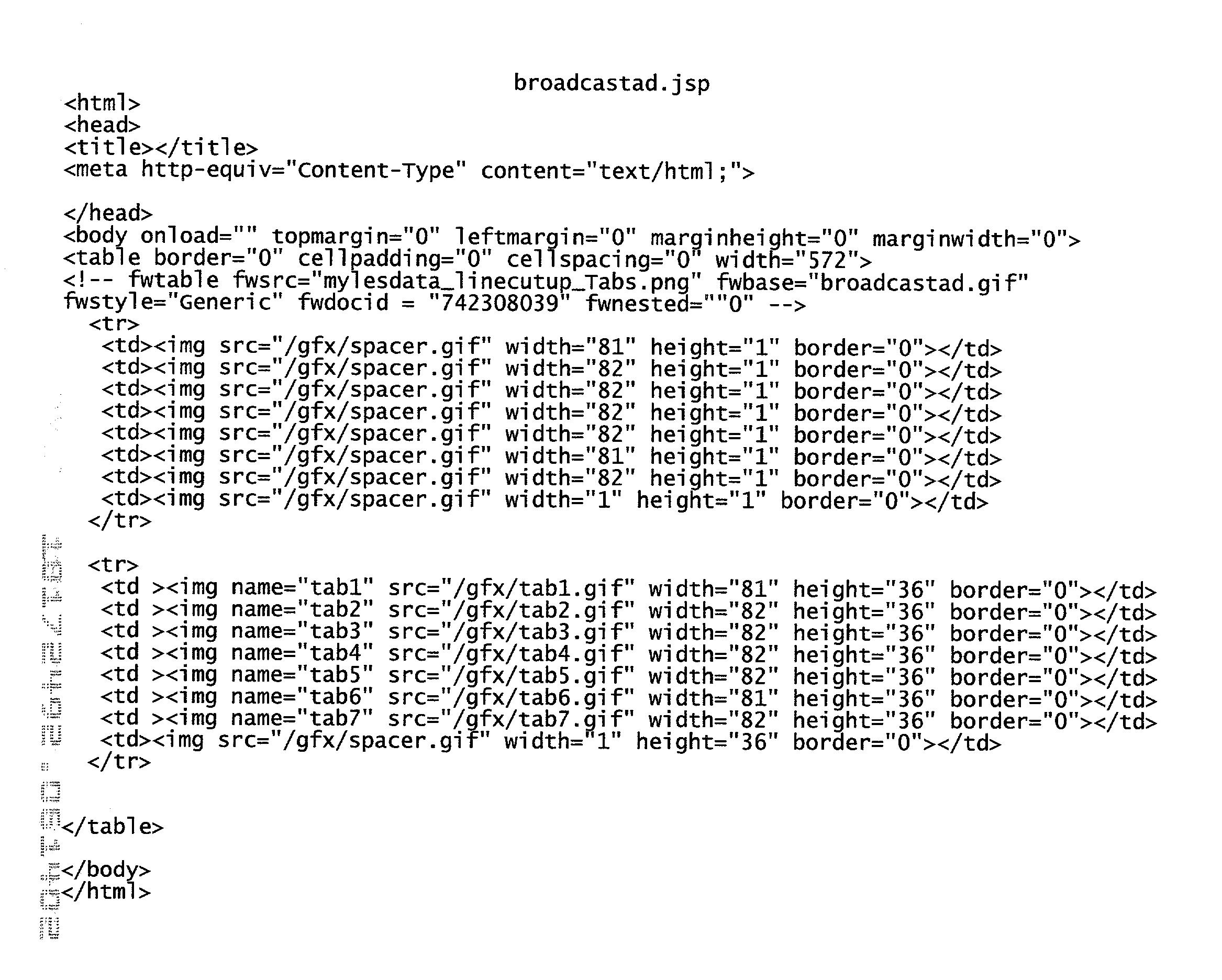 Figure US20030023489A1-20030130-P00388