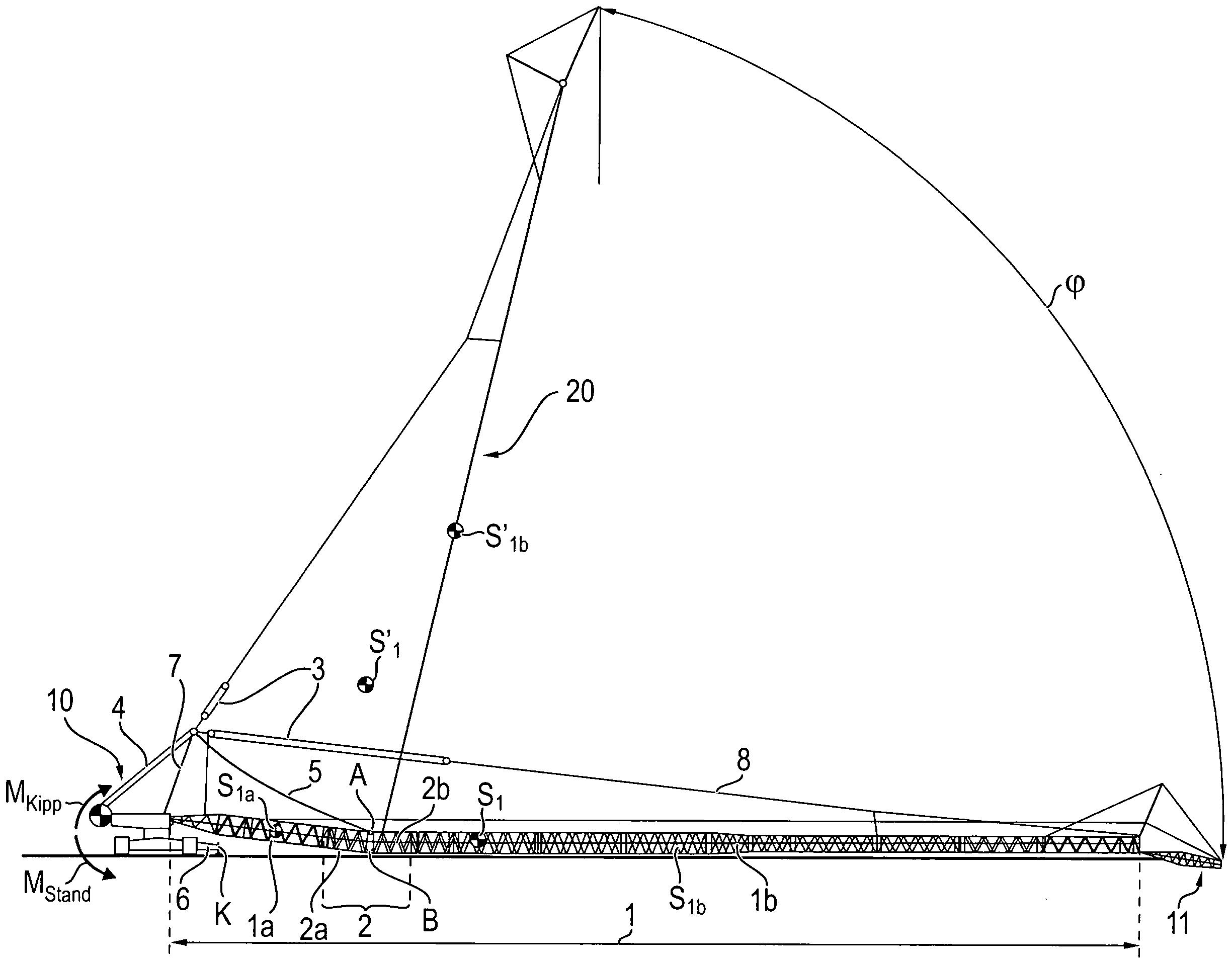 Figure DE102013002415B4_0000