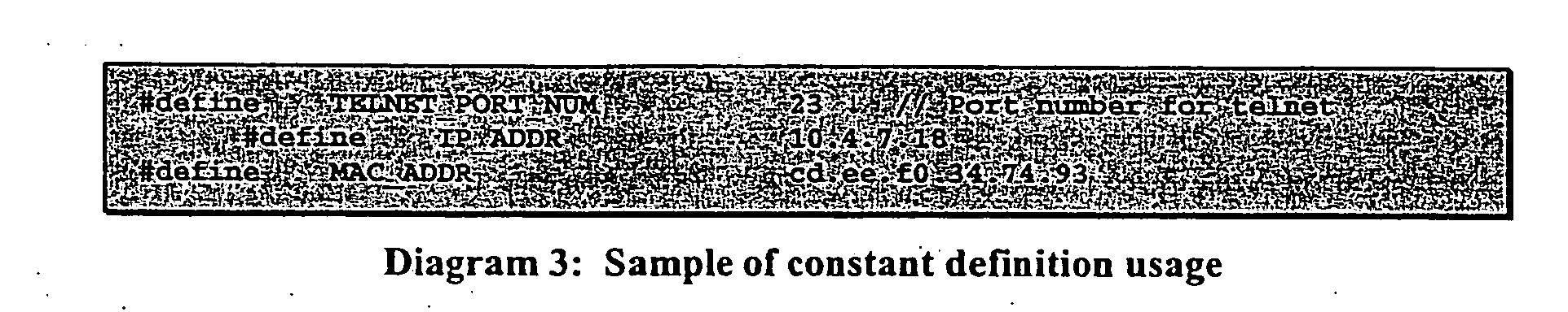 Figure US20040148382A1-20040729-P00003