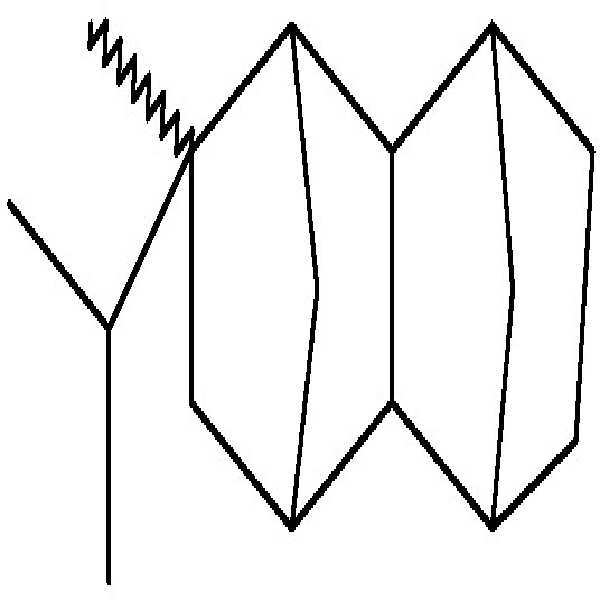 Figure 112010048897674-pat00046