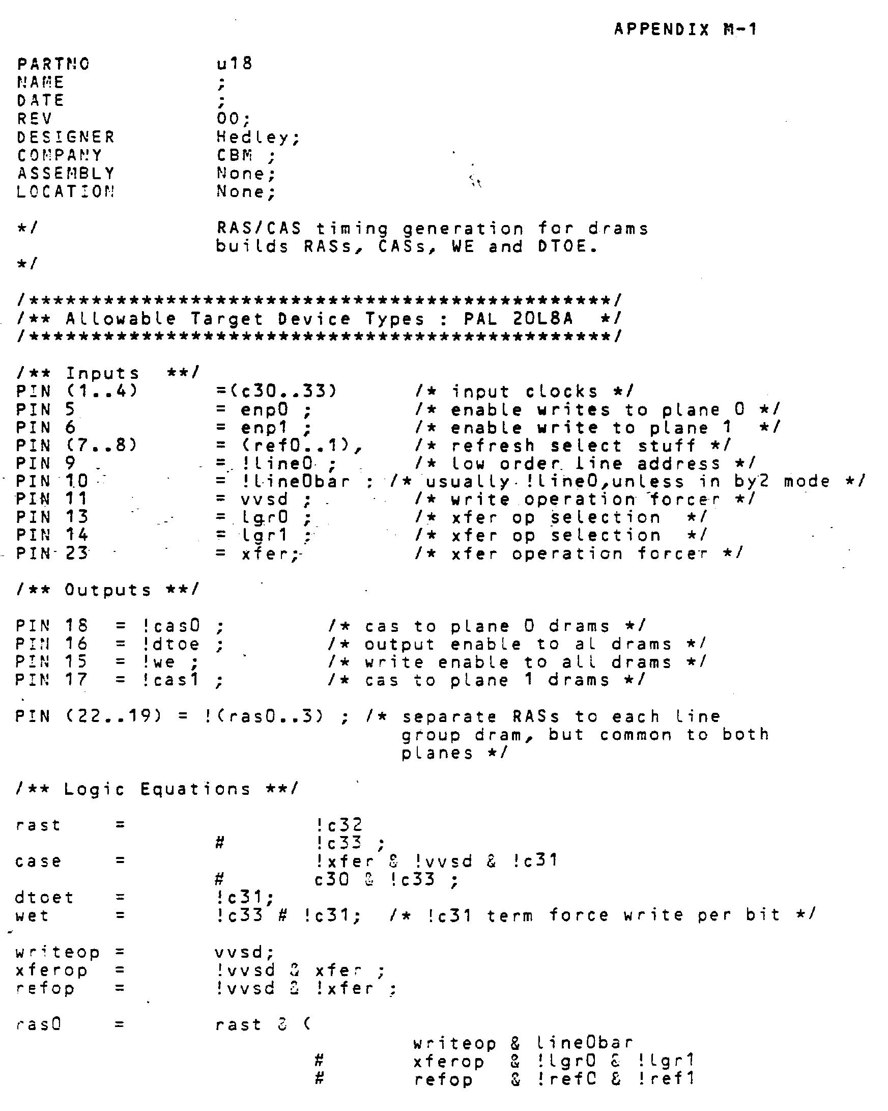 Ep0298243b1 A Computer Video Demultiplexer Google Patents C32 Wiring Diagram Figure Imgb0029