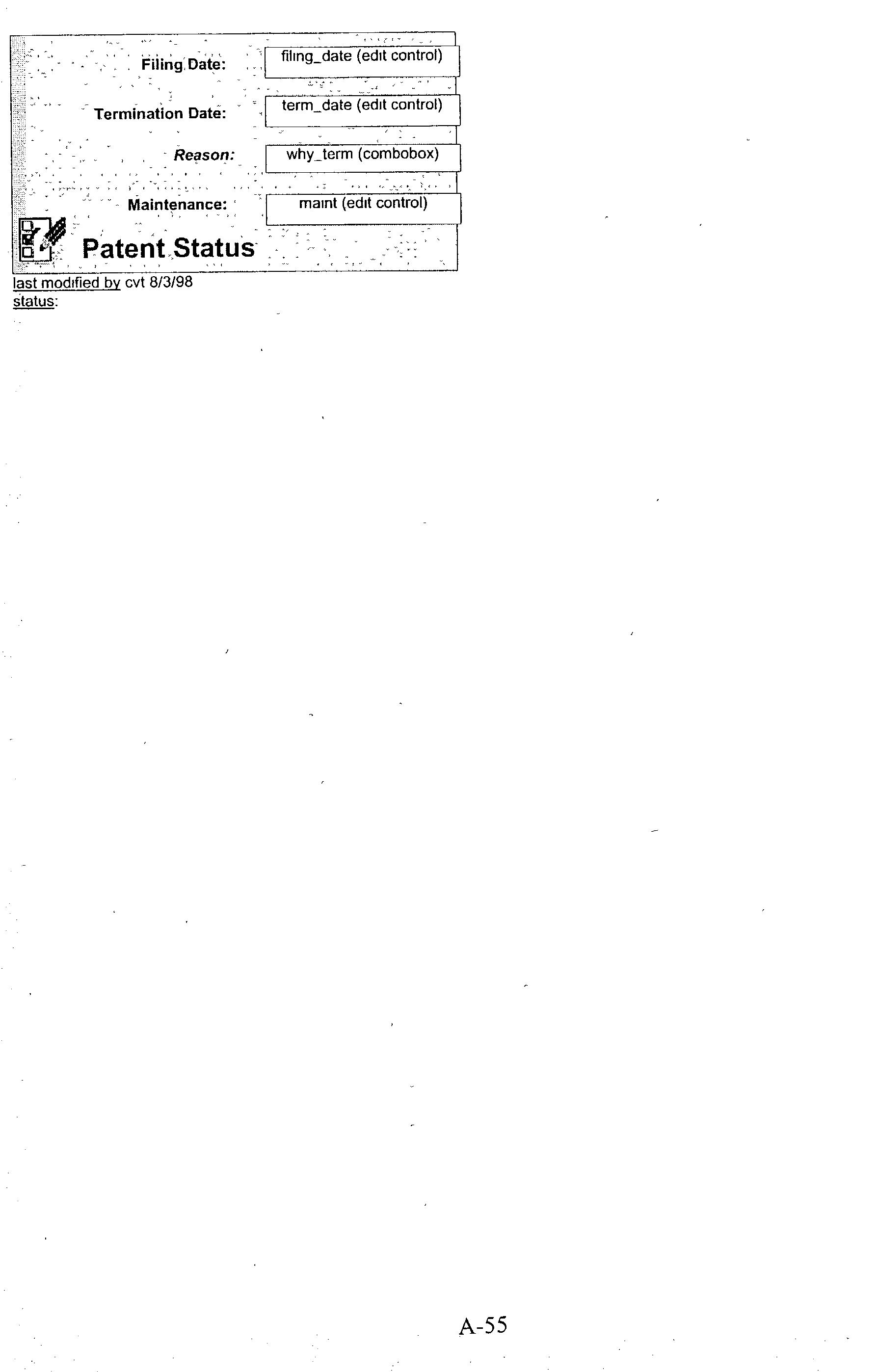 Figure US20030144969A1-20030731-P00055
