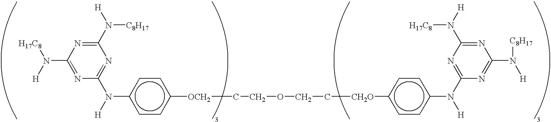Figure US07087752-20060808-C00148
