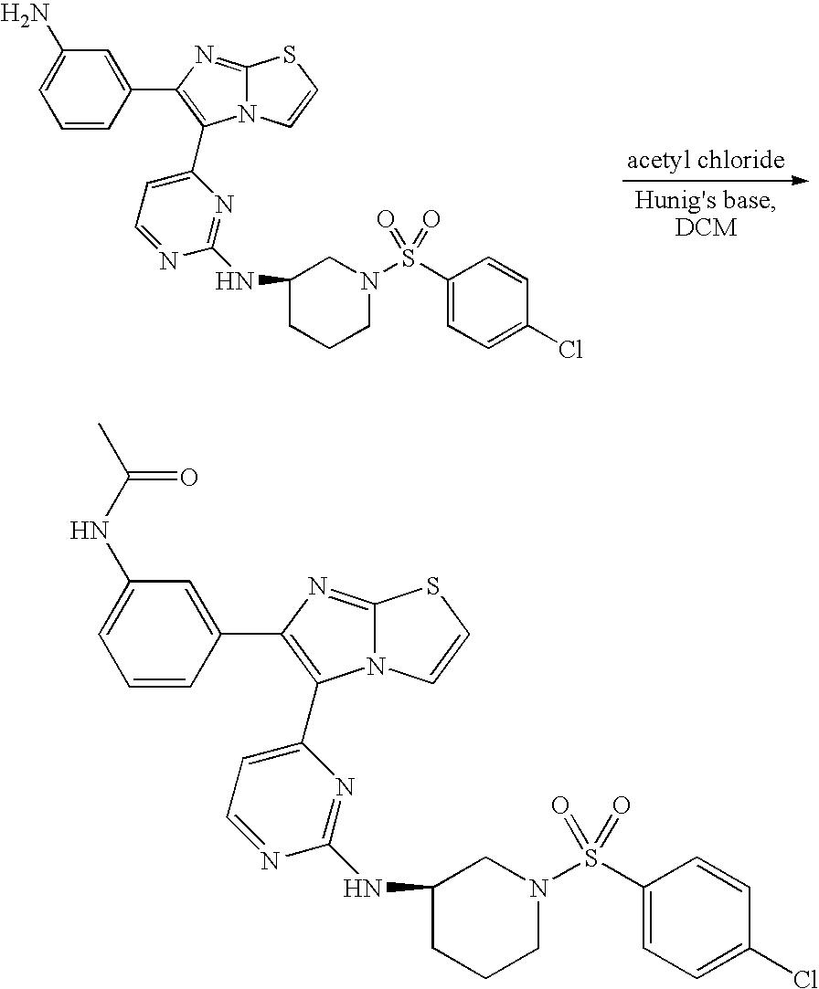 Figure US20090136499A1-20090528-C00028