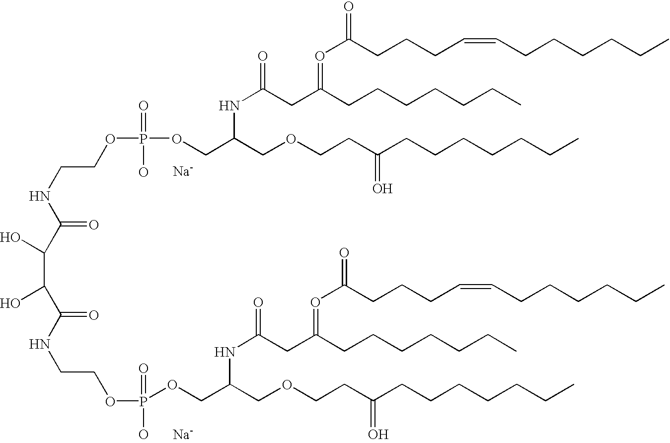 Figure US06551600-20030422-C00177