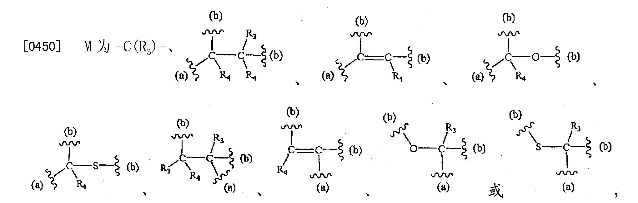 Figure CN102159230AD00733