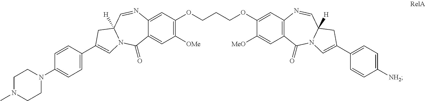 Figure US09956299-20180501-C00009